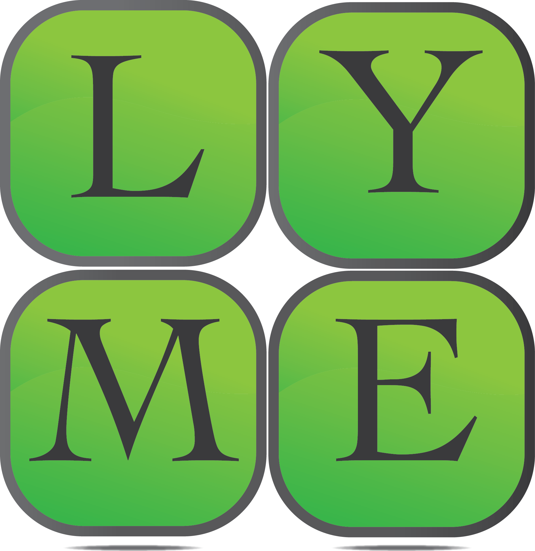 LYME™ Productions